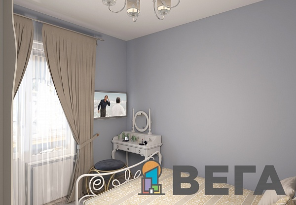 bedroom_view_04.jpg